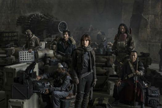 Star-Wars-Rogue-One-hi-res-700x467.jpg
